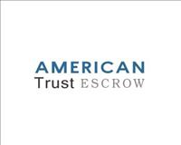 Tradewinds Escrow Inc.