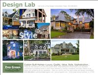 Eno Green Design/Build