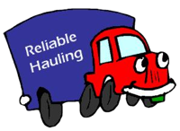Reliable Hauling