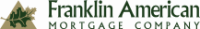Franklin American Mortgage Logo