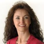 3. Fidelity Title Co. Santa Fe- Denise Montoya