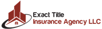 Exact Title Insurance Agency, LLC
