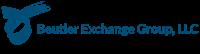 Beutler Exchange Group,LLC