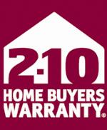 (Home Buyers Warranty) 2-10 Home Buyers Warranty