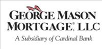 George Mason   VA,DC,