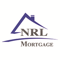 NRL Mortgage Logo