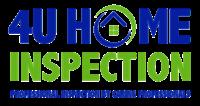 4 U Home Inspection