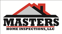 Masters Inspections, LLC Logo