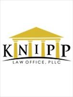 Knipp Law Office PLLC