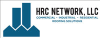 HRC Network Roofing