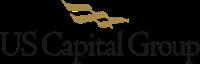 US Capital Group
