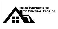 Home Inspections of Central Florida