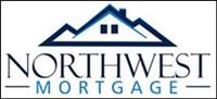 Northwest Mortgage - Krista Cooley Logo