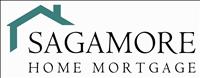 Sagamore Mortgage Logo