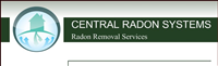 Central Radon Systems