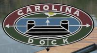 Carolina Dock