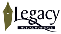 Legacy Mutual Logo