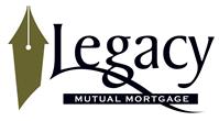 Legacy Mutual