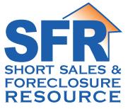 Virginia Short Sale & Foreclosure Expert