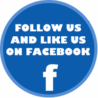 Cowlitz Homes on Facebook