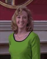 Kristine R. Moore Tarrer Law Firm