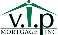 V.I.P. Mortgage