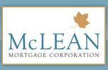 McLean Mortgage Fairfax  VA,DC,MD