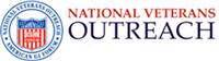 National Veterans Outreach