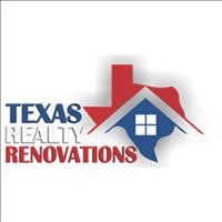 Texas Realty Renovations