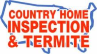 Country Home Inspection