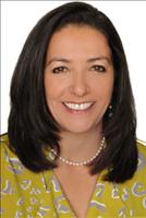 1.First Mortgage Co. - Annette Alvarez