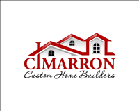Cimarron Construction Company