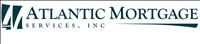 Atlantic Mortgage Services, Inc.