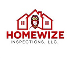 Homewize Inspections LLC
