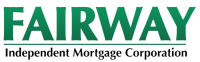 FAIRWAY INDEPENDANT MORTGAGE CORP Logo