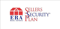 Sellers Security Plan
