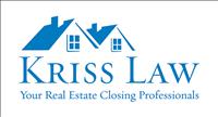 Kriss Law