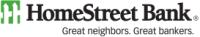 HomeStreet Bank - Todd Benjamin