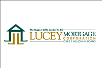 Lucey Mortgage