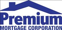 Premium Mortgage