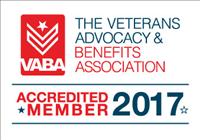 The Veteran's Advocacy & Benefits Association