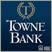 Towne Bank Mortgage
