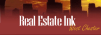 Local Real Estate News Logo