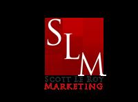 Scott Le Roy Marketing