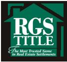 Title - RGS Title LLC