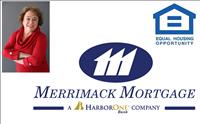 Merrimack Mortgage Company, Inc. Logo