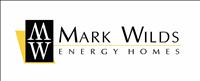 Mark Wilds Energy Homes Logo