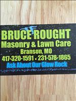 Masonry & Lawn Care