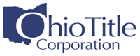 Ohio Title Corporation Logo