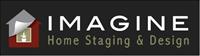 Imagine Home Staging & Design